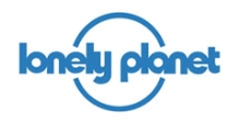 Annual Subscription - Lonely Planet INR 1800