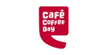 Café Coffee Day INR 100