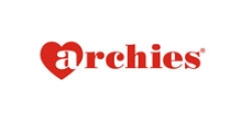 Archies INR 250