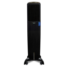 Symphony Diet 50I Black with Remote Water Cooler