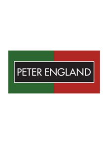 Peter England Instant Gift INR 5000